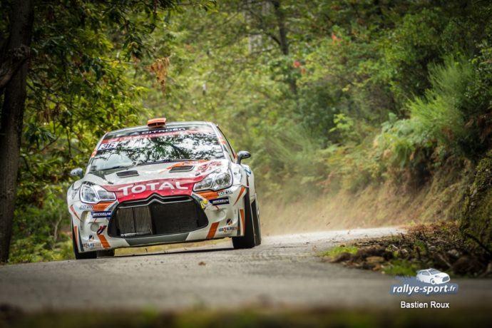 Bonato-Rallye-de-France-2016