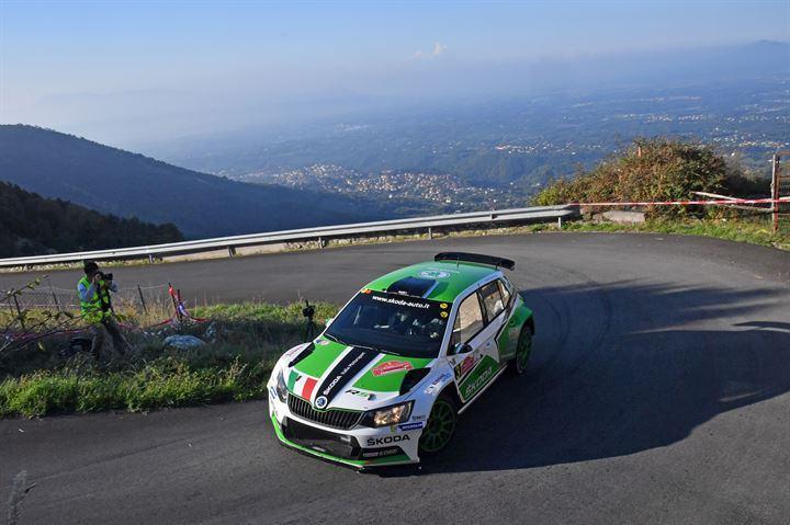 Calendrier-Championnat-Italie-Rallyes-2017