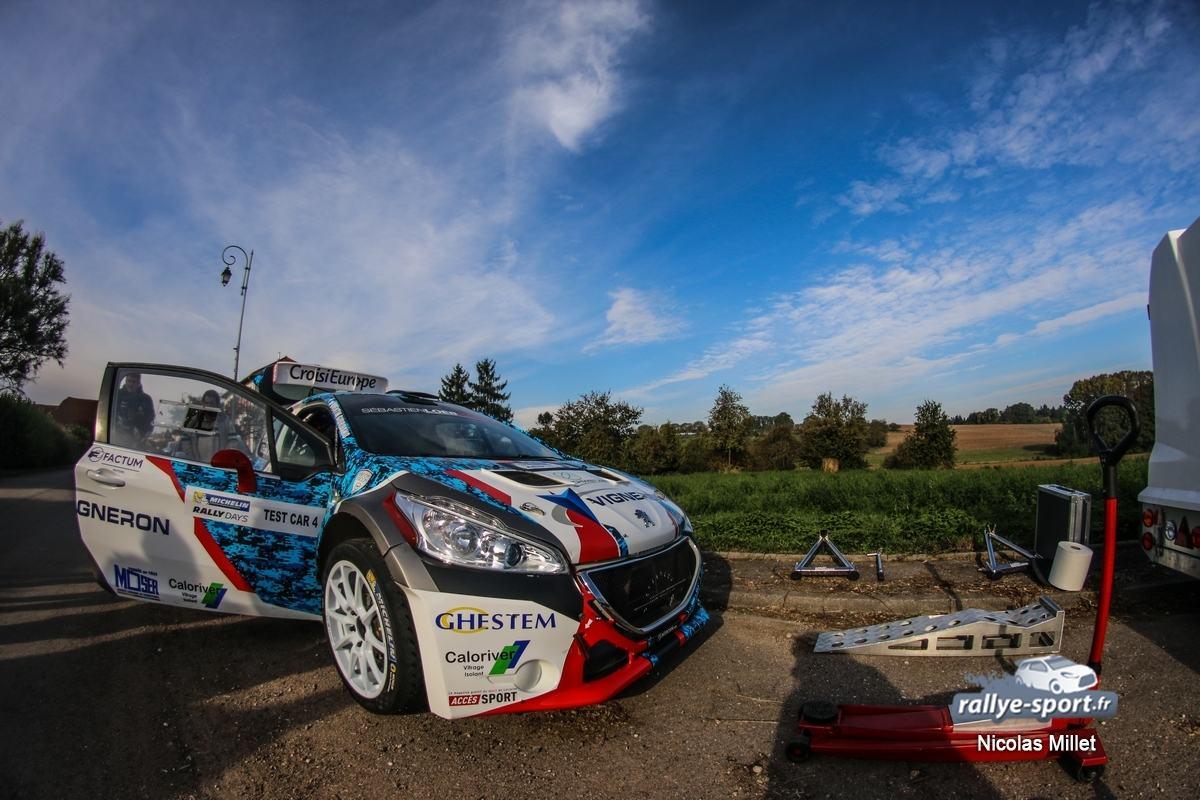 Classement-Direct-Finale-Rallyes-2016-Luneville