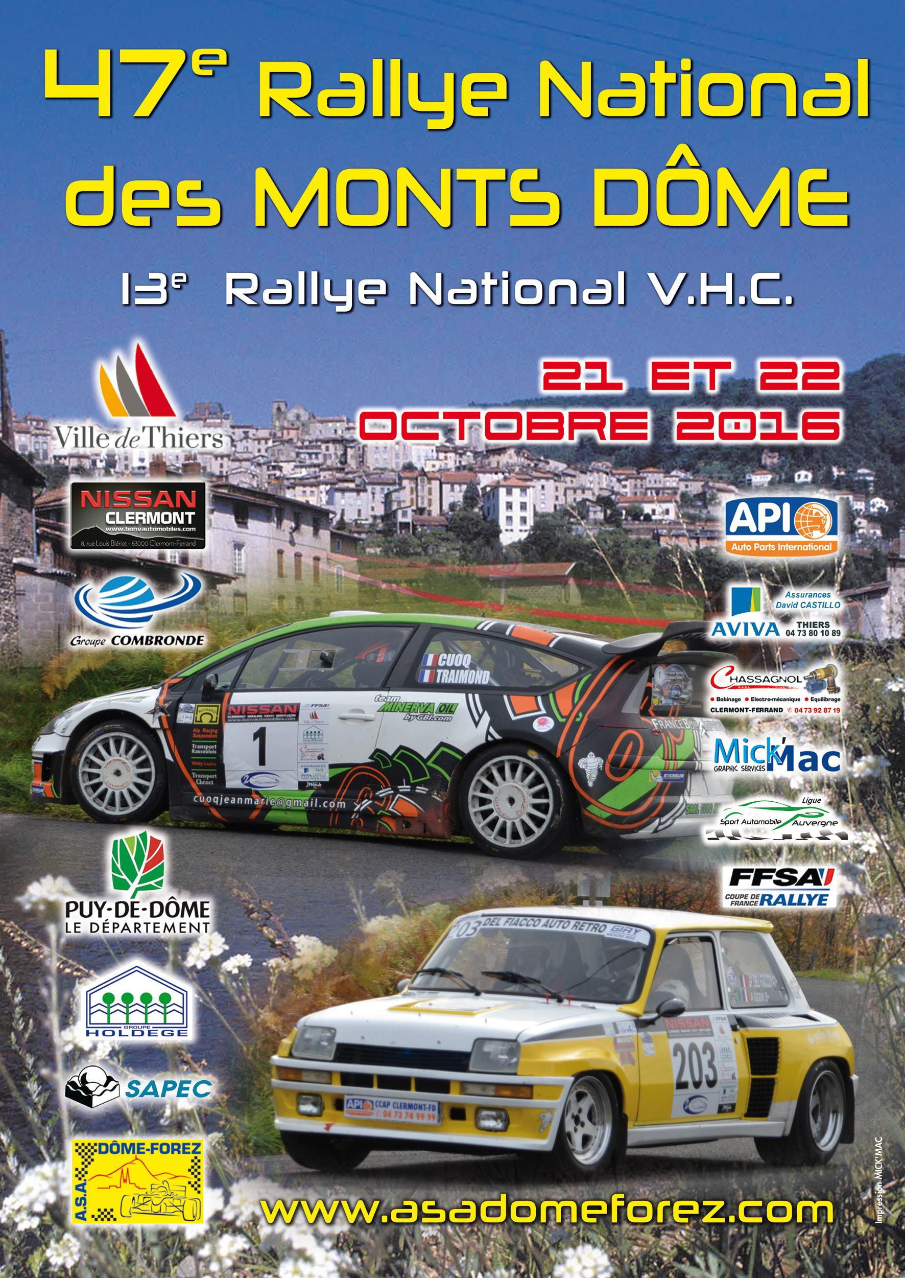 Classement-Direct-Monts-Dome-2016