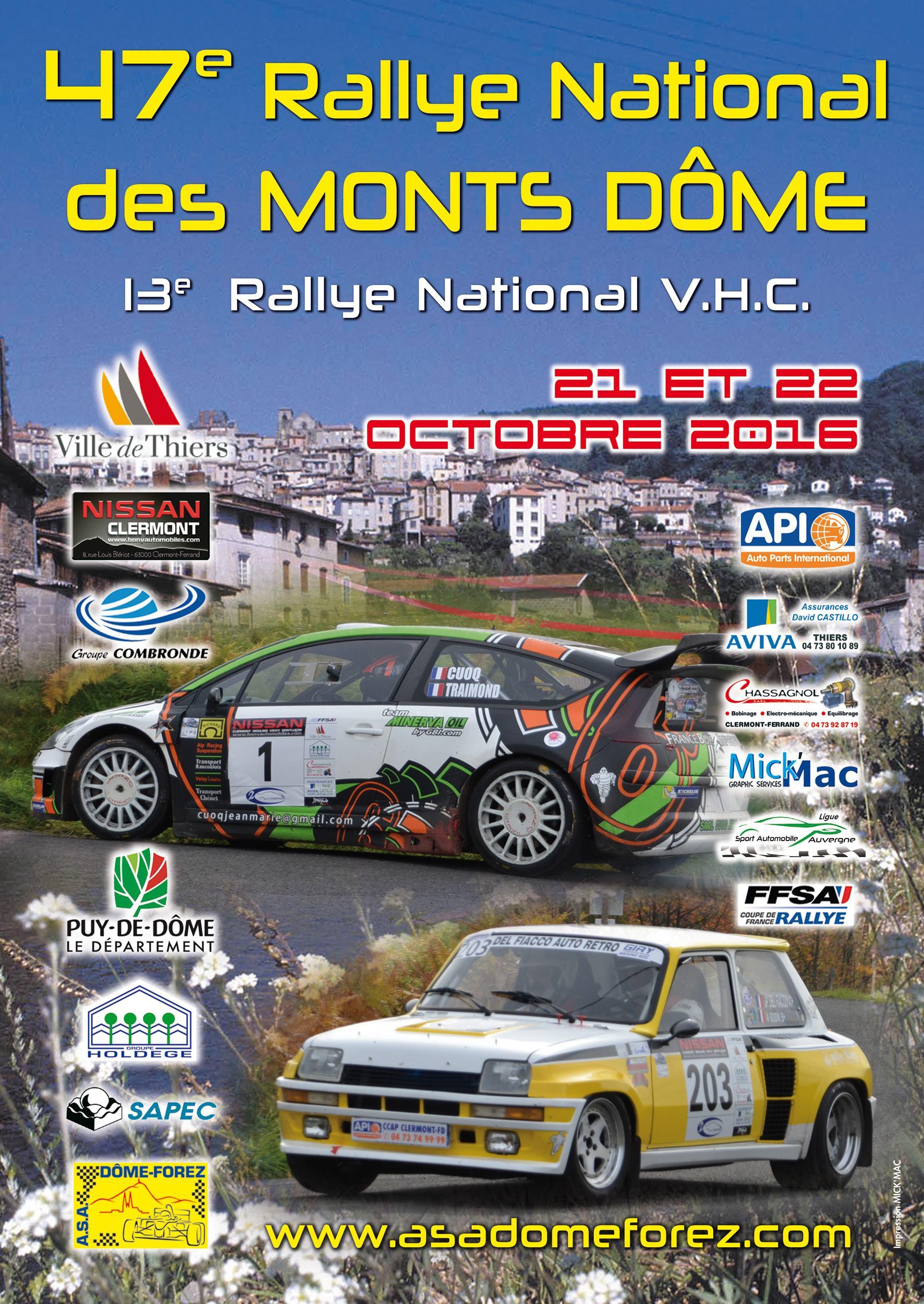 Classement-Direct-Monts-Dome-2016