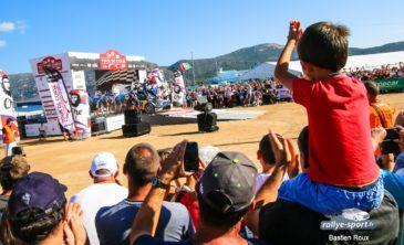 Classement-Pronos-Tour-de-Corse-2016