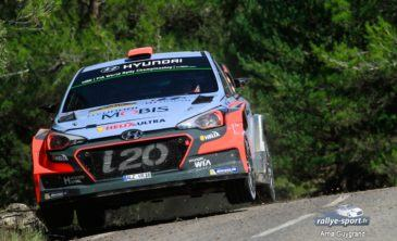 Dani-Sordo-Photo-Rallye-Espagne-2016