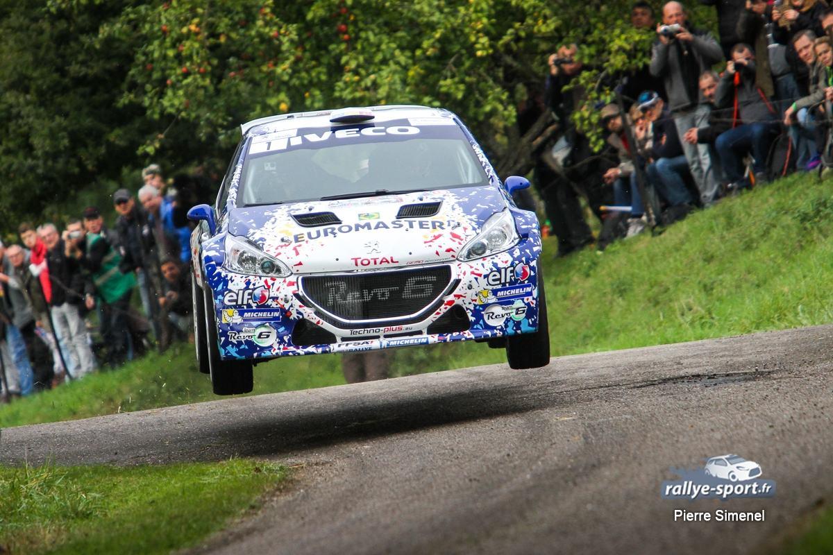 Eric-Mauffrey-Finale-des-rallyes-Photo-P.Simenel