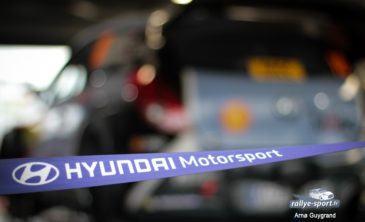 Hyundai-Communique-avant-Wales-Rally-GB-2016