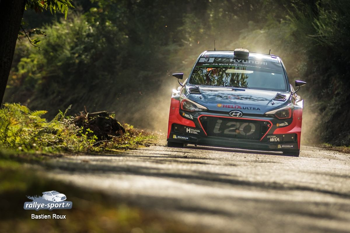 Hyundai-Rallye-Espagne-2016-