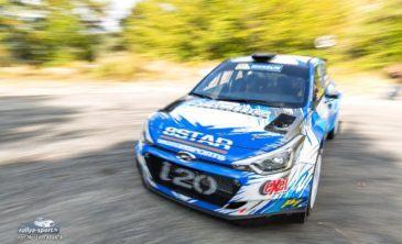 Hyundai-i20-R5-Victoire-en-Belgique