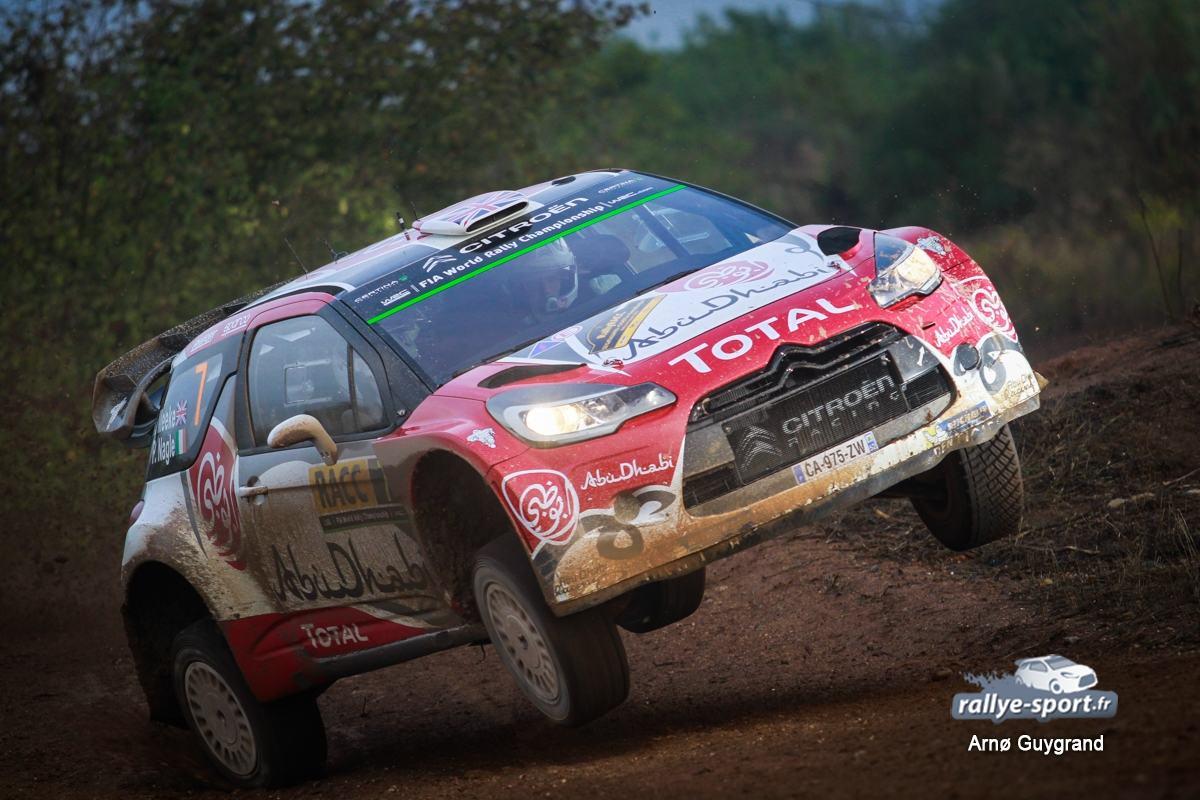 Kris-Meeke-Rallye-dEspagne-2016-Photo-Rallye-Sport