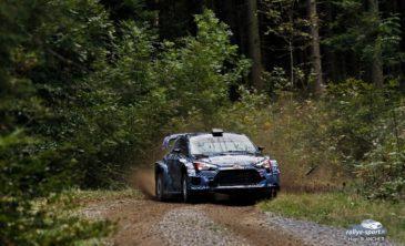 La-Montagne-Noire-essais-WRC-