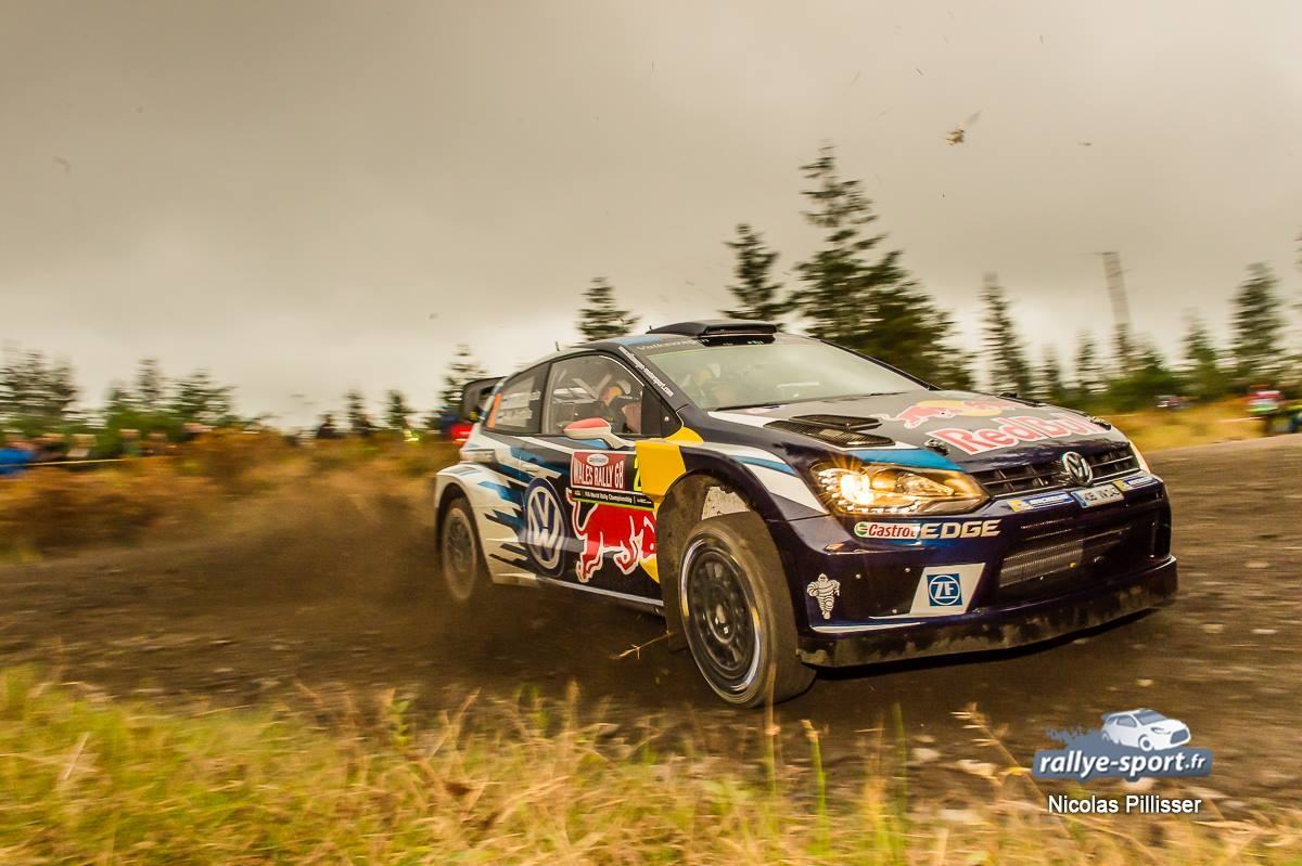Latvala-Photo-GB-2016-2
