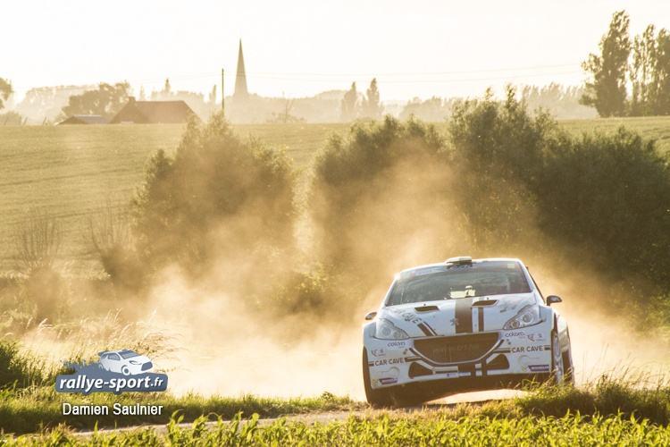 Le-TER-debarque-au-Ypres-Rally