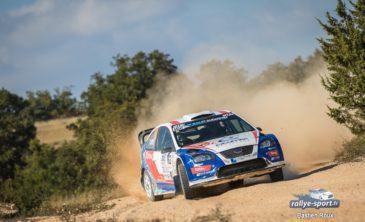Lionel-Baud-Rallye-Terre-des-Cardabelles-2016-Photo-B.Roux_