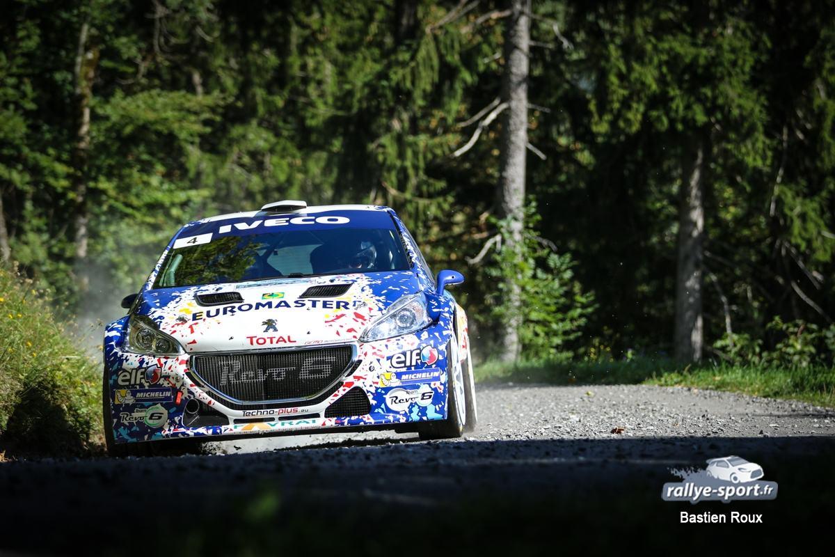 Liste-engages-Rallye-Finale-de-Luneville-2916