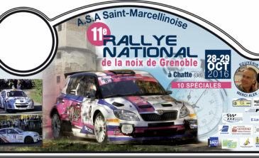 Liste-engages-Rallye-Noix-Grenoble-2016