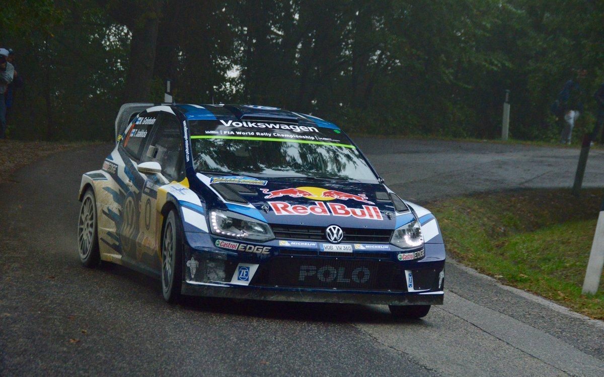 Marcus-Gronholm-au-Rally-Legend