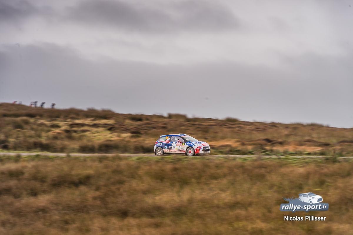 Martin-Koci-Rallye-Pays-de-Galles-2016