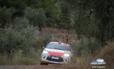 Michel-Fabre-photo-rallye-Espagne-2016