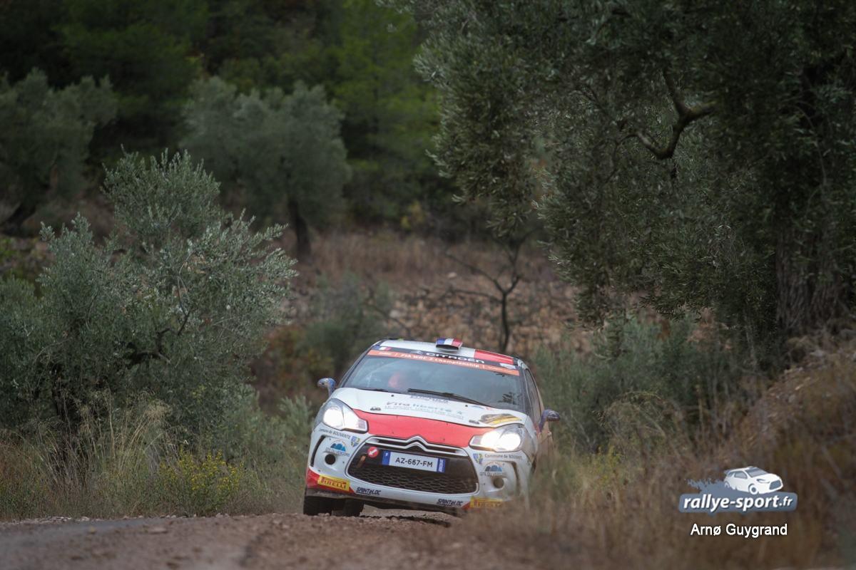 Michel-Fabre-photo-rallye-Espagne-2016