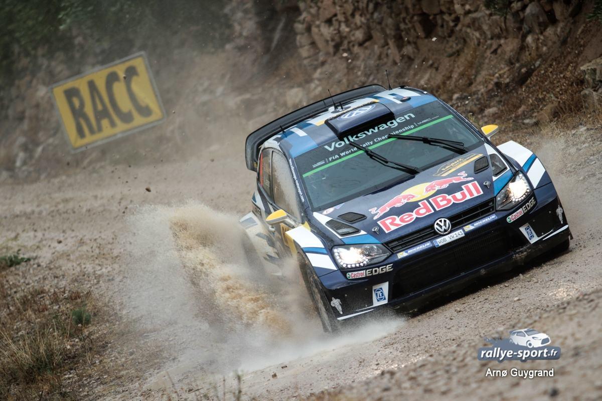 Mikkelsen-Rallye-Espagne-2016