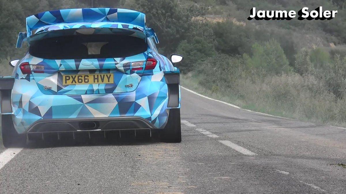 Ott-Tanak-Essais-Ford-Fiesta-RS-WRC-2017
