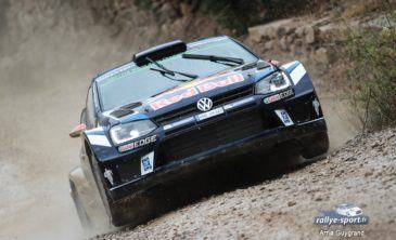 Photo-Latvala-Rallye-Espagne-2016