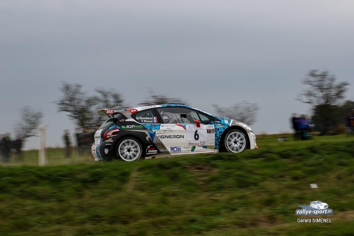 Photo-Quentin-Giordano-Finale-Rallyes