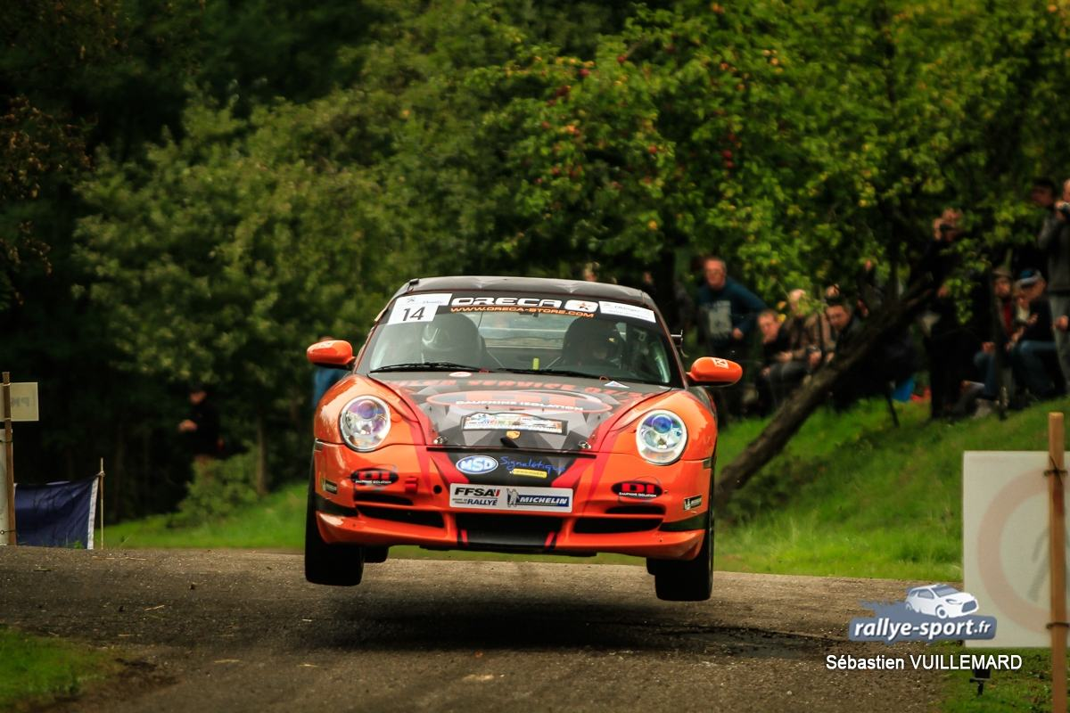 Photo-Raphael-Astier-Finale-Rallyes-2016