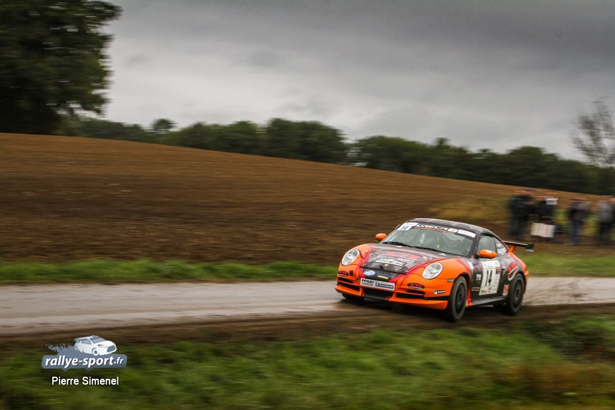 Photo-Raphael-Astier-Finale-Rallyes-2016-2