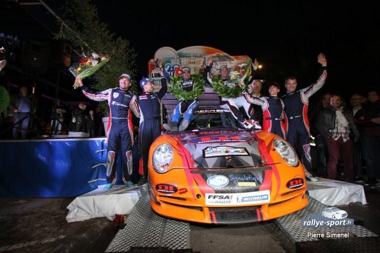 podium-finale-des-rallyes-2016-luneville