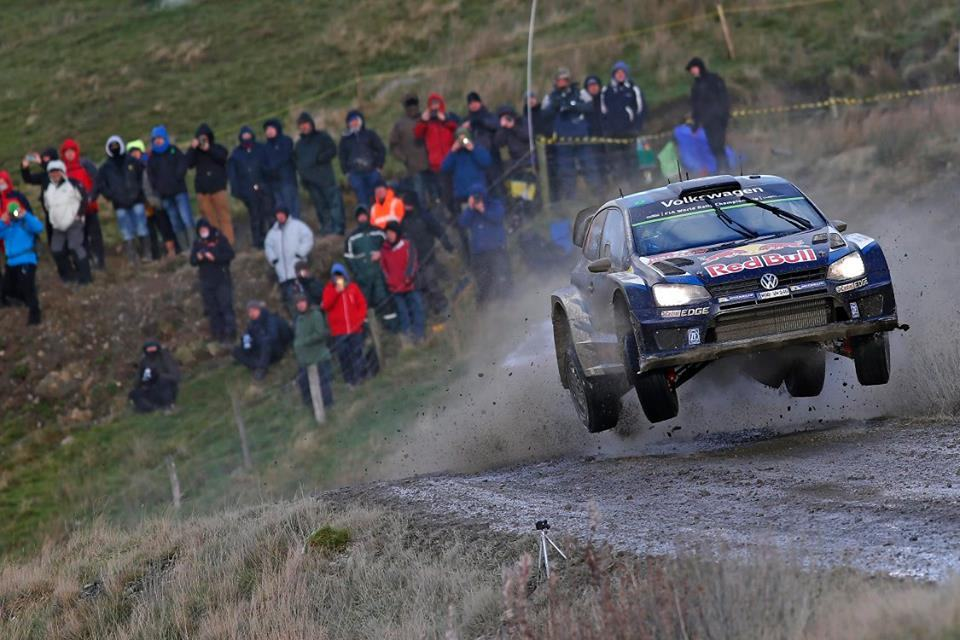 programme-tv-rallye-grandre-bretagne-2016-wrc