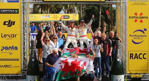Pryce-Championnat-du-Monde-Drive-Dmack-Fiesta-Trophy-2016