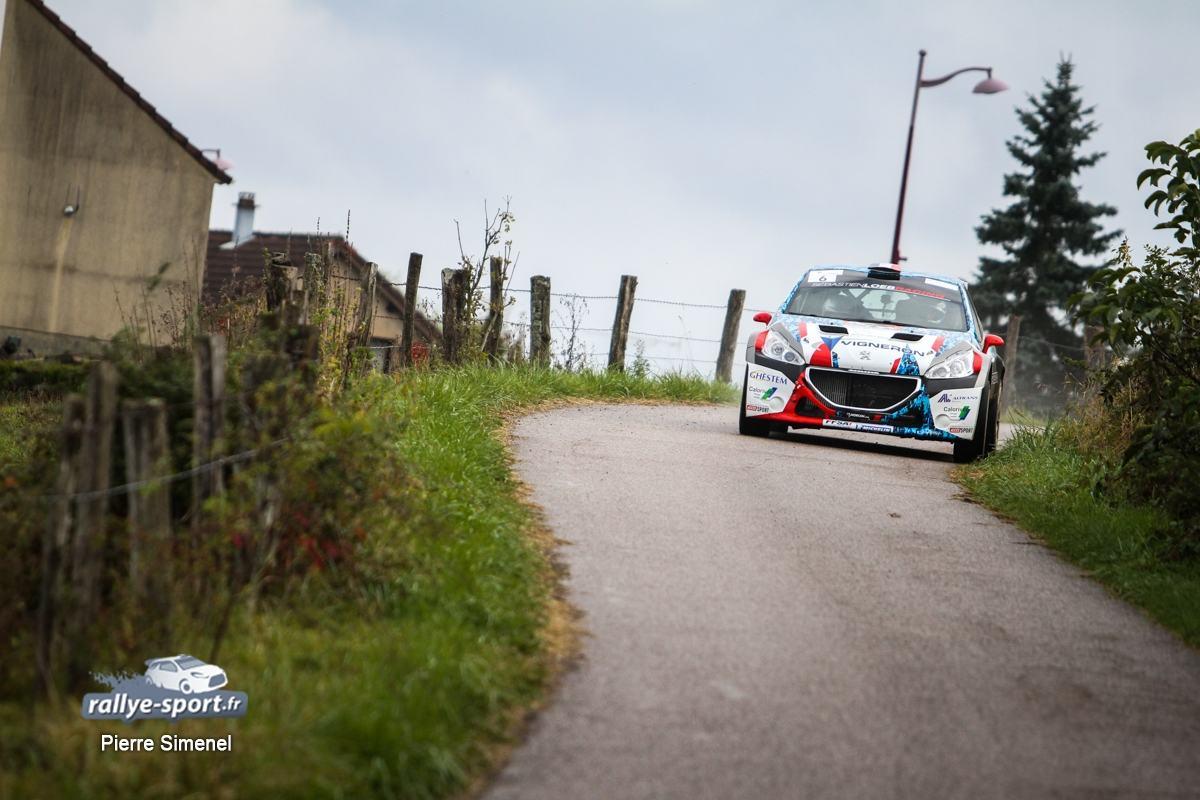 Quentin-Giordano-Finale-des-Rallyes-2016-Photo-Simenel