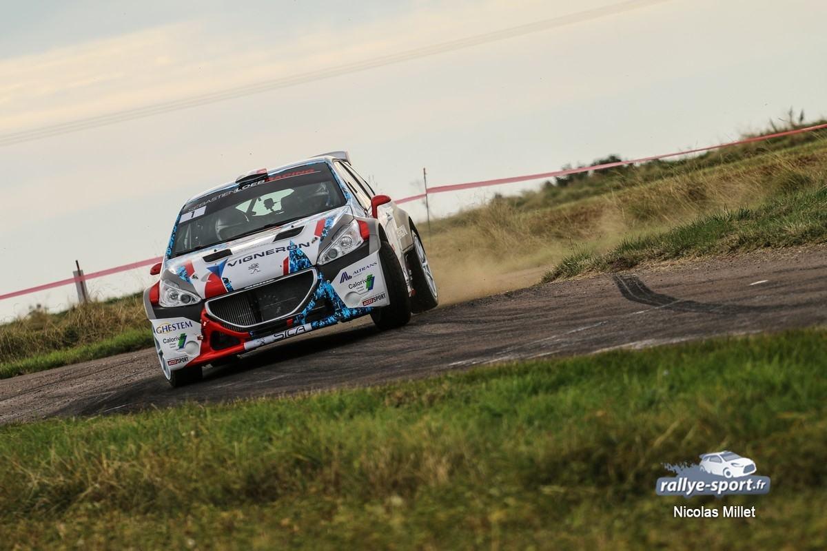 Quentin-Giordano-Finale-des-Rallyes-2016