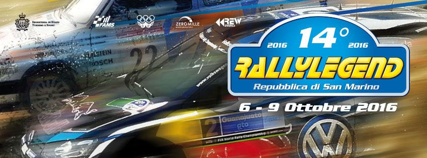 rallylegend2016