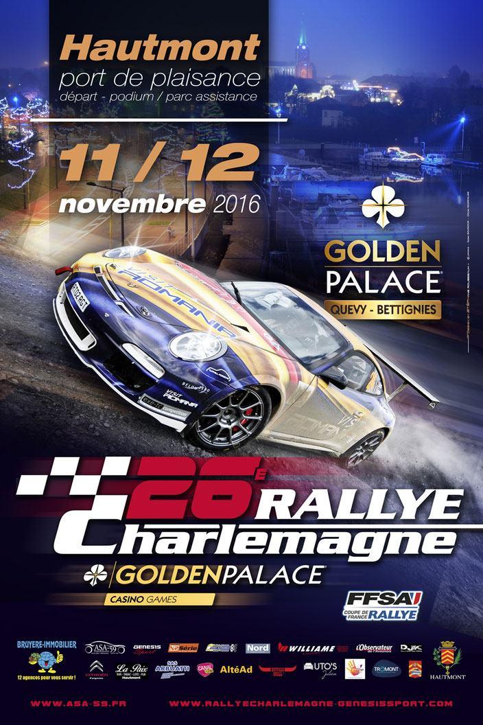 Rallye-Charlemagne-2016