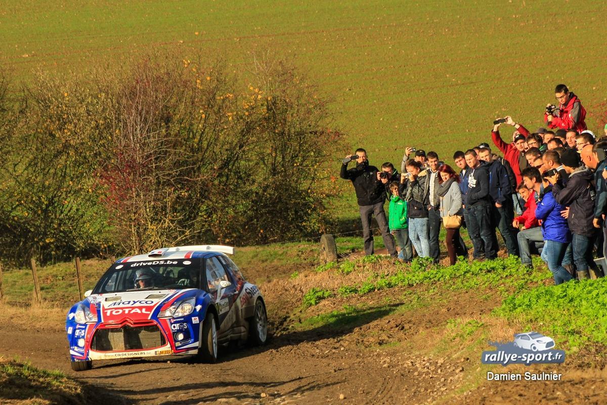 Rallye-Condroz-2016-Lefebvre
