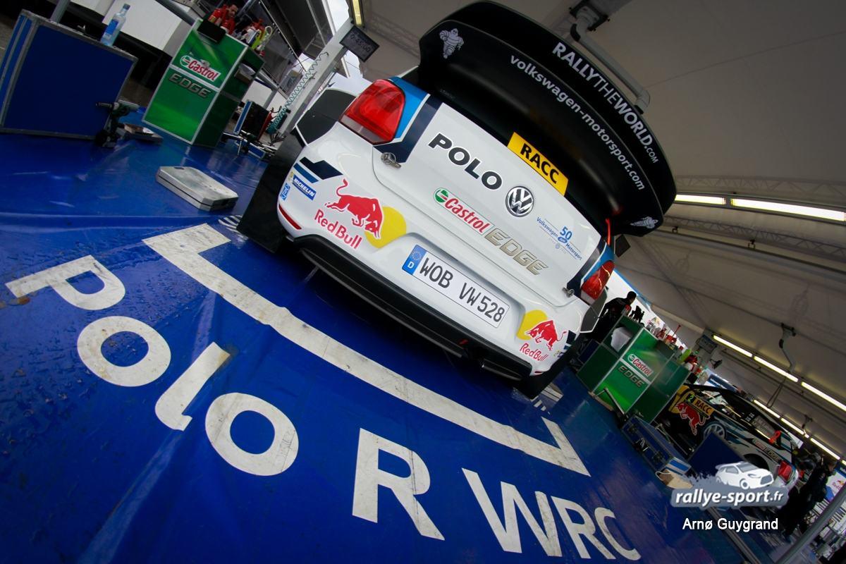 Rallye-Espagne-2016-Ordre-depart-Etape-2