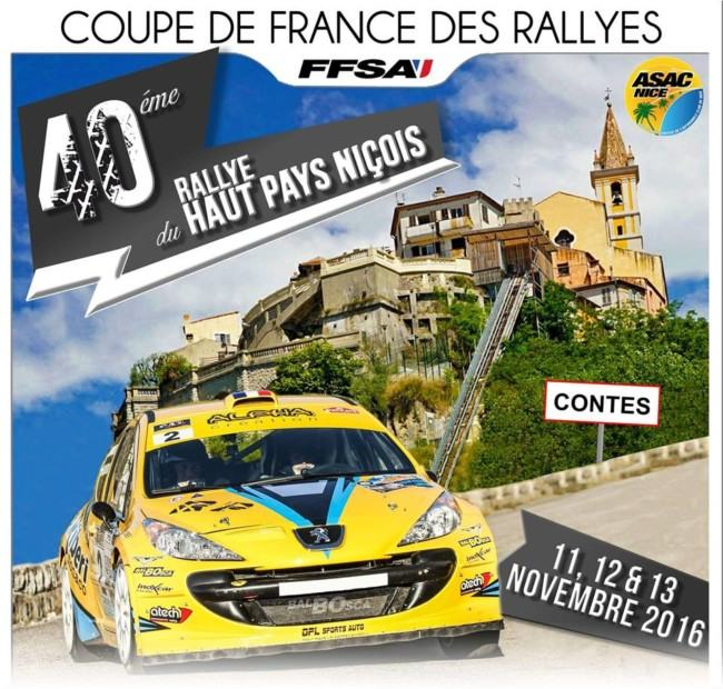 rallye-haut-pays-nicois-2016