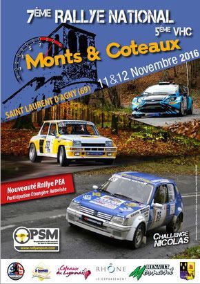 Rallye-Monts-et-Coteaux-2016-Affiche