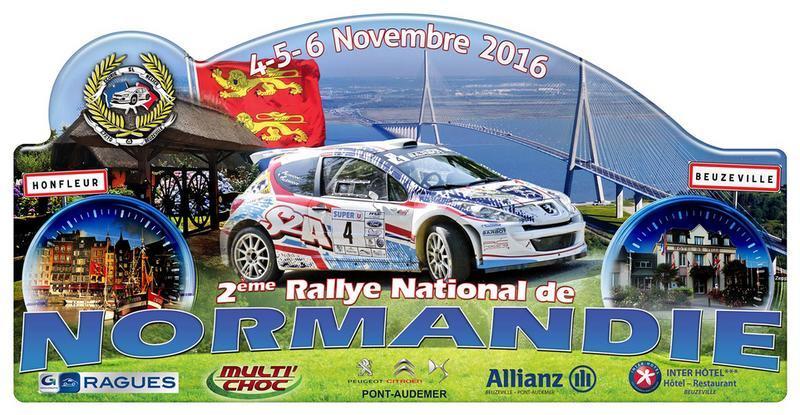 Rallye-de-Normandie-2016-Affiche