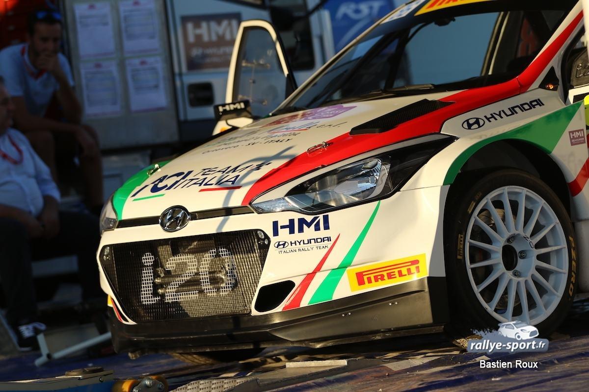 Rallye-du-Valais-2016-Liste-engages-et-programme