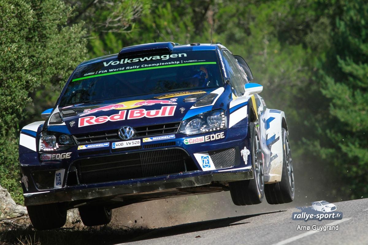 Sebastien-Ogier-Photo-Rallye-Espagne-2016