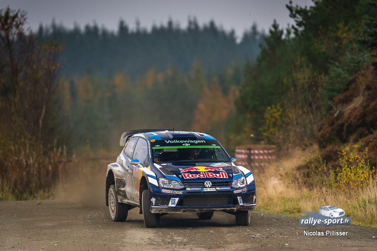 Sebastien-Ogier-Photo-Wales-Rally-GB-2016