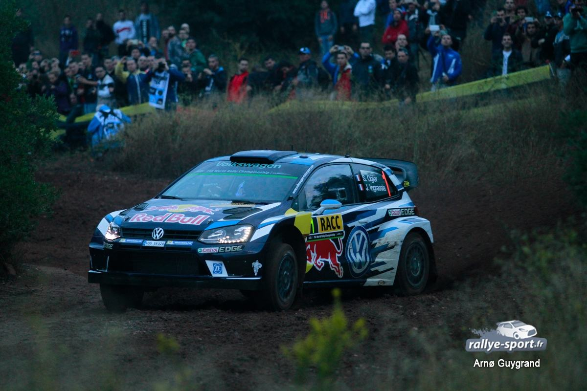 Sebastien-Ogier-Rallye-Espagne-2016-Photo-Arno-Guygrand