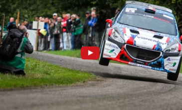 videos-finale-rallyes-2016