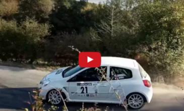 videos-rallye-cotes-du-tarn-2016