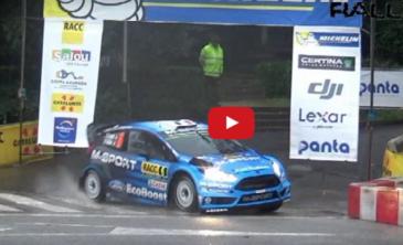 videos-rallye-espagne-2016