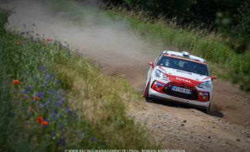 vincent-dubert-rac-rally-2016