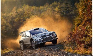 volkswagen-essais-rac-2017