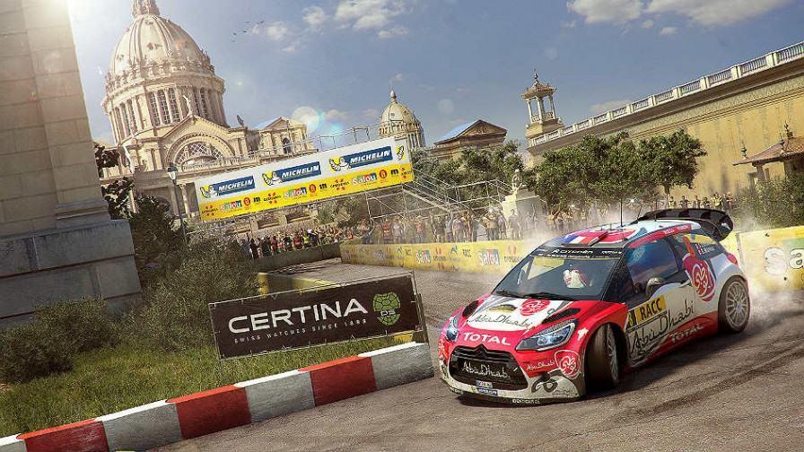 WRC6-date-de-sortie-Xbox-One-PS4